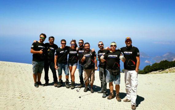 airborne team (1)