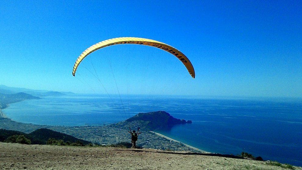 airborne-min